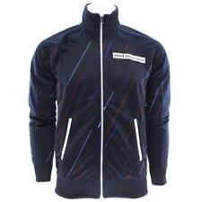 NEW Puma BMW Msp Track Jacket 573338 01 Men's M-MOTORSPORT