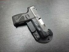 Gunner's Custom Holsters fits Taurus Trigger Guard Hook Holster Concealed