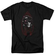 Star Trek Borg Construct Licensed Adult T Shirt