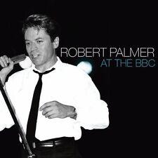 Robert Palmer - Live at the BBC (Live Recording, 2010)