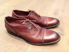 PAUL SMITH chaussures richelieu femme - Paul smith femme brogue