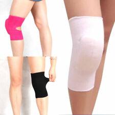 Children Kids Knee Pad Protective Crashproof Dancing Volleyball Sports