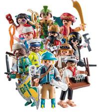 Playmobil Figurine Serie 13 Homme Personnage + Accessoires Modèle au Choix NEW