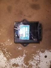 yamaha yx600 radian yx 600 cdi box igniter ignition