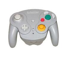 Nintendo GameCube  Wavebird Wireless  (DOL004) Controller and Reciever