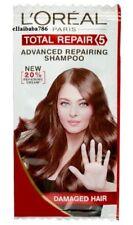 L'oreal Paris Total Repair Extreme Shampoo For Damaged Hair - 5.5 ML