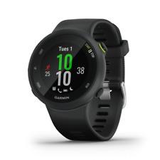 Garmin Forerunner 45 / 45S GPS Running Watch