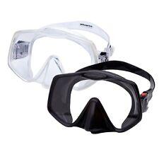 Atomic Maske Frameless 2