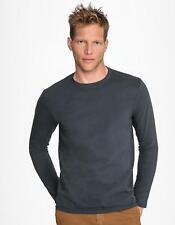 Herren  Long-Sleeve T-Shirt Imperial | SOLs