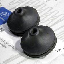MERCEDES 2 Gummitüllen W116 W123 W124 W201 W210