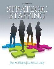 Strategic Staffing 2nd Edition