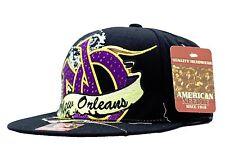 American Needle Baseball Cap Men s 7 3 8 Size Hats  cb526b310b82