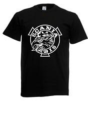 Herren T-Shirt Scania Abis I Lkw I Bus I Fun I Sprüche  bis 5XL