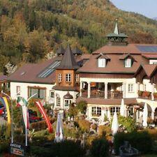 2-6 Tage Wellness Wandern Reise Hotel Raxalpenhof 4* Urlaub an der Rax inkl. HP