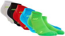 CEP Running Ultralight Low Cut Socks Herren Laufsocken WP5AD