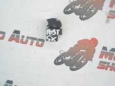 RICAMBI AUTO PULSANTIERA COMANDI ALZAVETRO POSTERIOR SX CLIMA  AUDI A4 2001 2004
