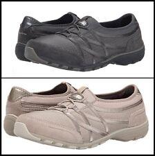 Skechers 22555 Women's Conversations Charming Fashion Sneaker