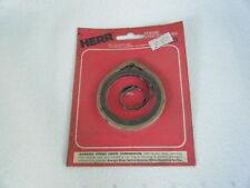 NEW TANAKA  ECS350 OR 355  STARTER SPRING  TANAKA P/N 779 00601 203 HERR BRAND