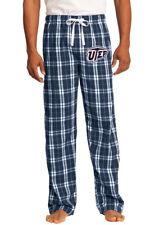 UTEP Miners Pajamas BEST UTEP Pajama Pants Lounge Pants OFFICIAL NCAA