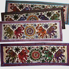100 baumwolle deko wandbeh nge im orientalisch asiatisch stil f r wohnzimmer g nstig kaufen ebay - Wandbild orientalisch ...