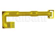 J84-0121-12 FFC Ribbon for Kenwood KDC-5080R / KDC-5090R / KDC-6080R / KDC-6090R