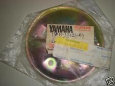 NOS Yamaha 1996 YZF600 RHC Generator Cover