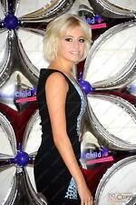 Pixie Lott : English pop singer, Photograph
