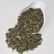 Formosa Jin Xuan MILK oolong tea,Taiwan wu long Jin xuan Milch tee Oolongtee