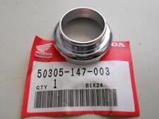 NOS Honda 79-81 NA50 Express II Steering Ball Race 50305-147-003