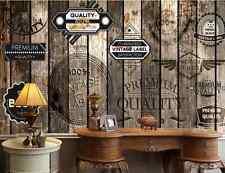 3D Expeensive Auto Logos Wallpaper Decal Decor Home Kids Nursery Mural  Home