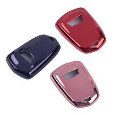 Schlüssel Hülle für Cadillac XTS ELR STS XT5 CT6 DTS CTS Escalade ATS SRX