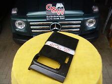 Mercedes G Modell G Klasse Reparaturblech Links Heckblech Große Tür 460/461 PUCH