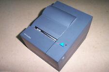 IBM SureMark Type 4610 TF6 POS Printer RS-485 RS-232