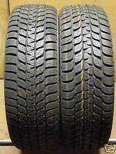 2St.Bridgestone Blizzak LM 25  195/60R16 89H  MO   NEU