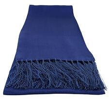 Michelsons UK - Narrow Silk Dress Scarf