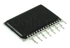 STK350-430 Original (New) Sanyo IC