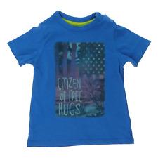 La redoute tee-shirt garçon 2 ans