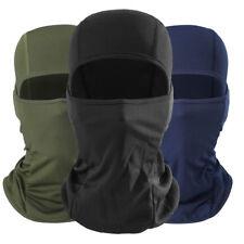 Schutz Motorrad Radfahren Jagd Sport Outdoor Ski Full Gesicht Maske Helm FS
