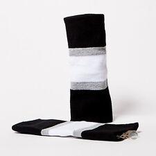 Roller Skate Puffer Socks Leg Warmers