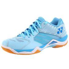 Yonex Power Cushion Comfort ZL  Badminton Shoe