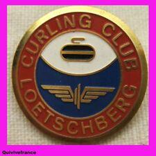 SK365 CURLING CLUB LOETSCHBERG