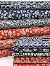 KW Japanese Basics 100% Cotton Fabric