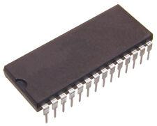 OTP-PROM AT27C512R-45PU 64Kx8 45ns OTP-EPROM CMOS von ATMEL DIP28