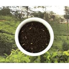 Decaf Earl Grey Evening Loose Leaf Tea Scented With Oil Of Bergamot