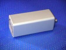 LNC PLL 13.00 GHZ 10ppm Microwave Link down-converter CARS Band KU LNB 12.75