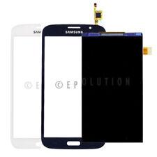 OEM Samsung Galaxy Mega 5.8 GT- i9510 i9152 LCD Touch Screen Digitizer Glass