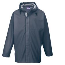 Waterproof Rain Jacket Sealtex Coat Hardwearing Breathable Fishing Work S250