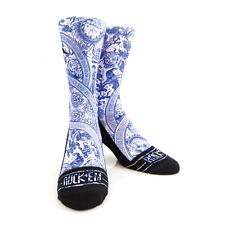 Rock 'Em Elite 2014 Lebron China Low Kings 11 Crew Socks
