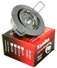 Top LED Außen Einbaustrahler günstig kaufen | eBay MO25