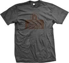 Home Brewer Craft Beer Microbrews Homebrewing Amateur Alcohol Drink Mens T-shirt